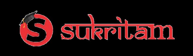 Logo_main-removebg-preview